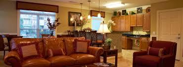 apartments for rent in atlanta ga avalon ridge home