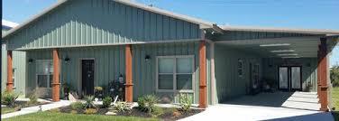 Barndominium Floor Plans Texas Building Victoria Area New Custom Homes Since 1977 Barndominium