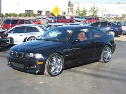 bmw staggered wheels and tires d vinci 20 chrome attivo staggered wheels w tires e46fanatics