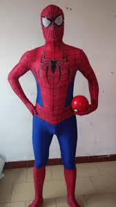 halloween spiderman costume popular spiderman buy cheap spiderman