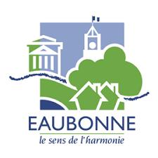 bureau de poste deuil la barre ville d eaubonne la mairie d eaubonne et sa commune 95600