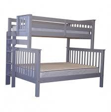 Bunk Bed Replacement Ladder Black Metal Modern Twin Over Twin Bunk - Replacement ladder for bunk bed