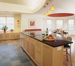 Cottage Kitchen Islands Furniture Simple Kitchen Cabinets Beach Cottage Kitchen