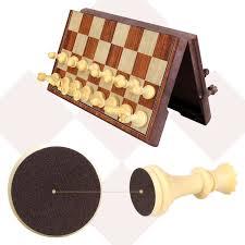 100 chess set amazon 16x16 marble chess set youtube