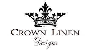 about crown linen