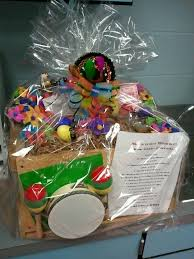mexican gift basket 73 best basket ideas images on gift basket ideas