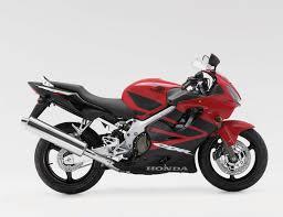 honda cbr 600 f motoclub quiero y no puedo honda cbr 600 f no sé en