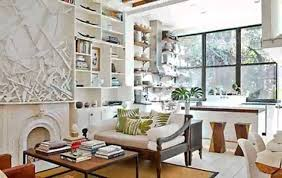vintage home decore vintage home designs interior design