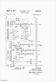 ridgid c 6 3 8 wiring diagrams wiring diagrams