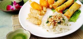 New China Buffet Coupons by New China Kansas City Mo 64138 Menu Asian Chinese Online