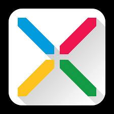 nexus nexus update checker android app