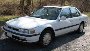 1991 honda accord 1991 honda accord parts best and honda cars to buy
