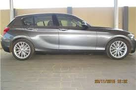bmw cars south africa bmw cars for sale in south africa auto mart