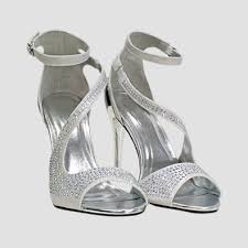 boots sale uk deals cheap prom shoes uk find prom shoes uk deals on line at alibaba com