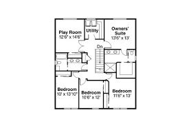 symmetrical house plans cape cod house plans hanover 30 968 associated designs symmetrical