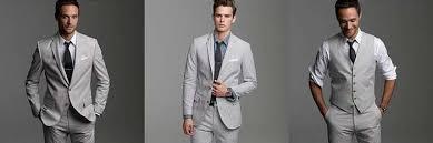 wedding attire mens men s guide to summer wedding attire