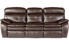 Kingvale Power Recliner Shop For A Kingvale Power Reclining Sofa At Rooms To Go Find