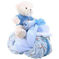 14 baby shower diaper gifts u0026 decorations care com community