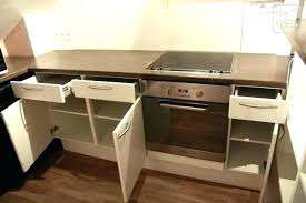 cuisine bali brico depot meubles de cuisine brico dacpot cuisine bali brico depot