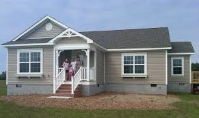 Manufactured Home Interior Doors Paint House This Isclose Example Of Our Grey Exterior With