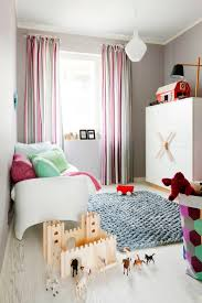 Pink Rug For Nursery 73 Best Girly Room For The Girls Mood Board Images On Pinterest