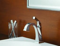 Single Handle Bathroom Faucets by How To Choose A Bathroom Faucet