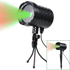 halloween laser light show starry laser lights moving laser projector review u2013 christmas