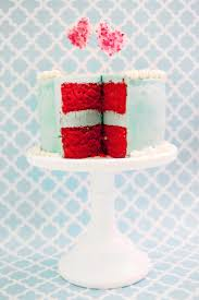 28 best red and aqua baby shower images on pinterest aqua baby