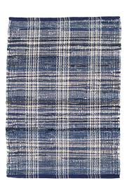 Define Tartan by Casual Friday My 29 Home Picks From The Nordstrom Anniversary