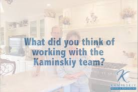 san diego home remodeling kaminskiy design u0026 remodeling