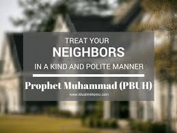 the biography of muhammad nature and authenticity pdf 10 life lessons we can learn from prophet muhammad pbuh muslim memo