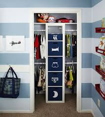 closet organization hacks that you should show to your best friend