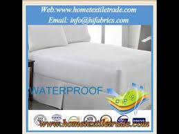 Vibrating Mattress Pad For Crib Selling Fitted Vibrating Mattress Pad For Adults