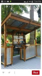 13 best swing images on pinterest backyard ideas balcony ideas
