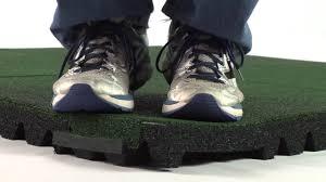 interlocking floor tiles rubber playground flooring rubber tiles interlocking playground bounce