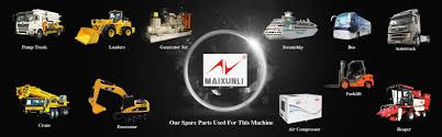 yuhuan maixunli electron machinery co ltd stop solenoid pump
