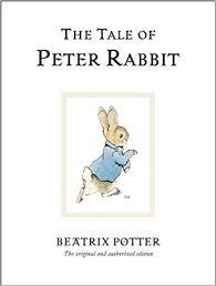 the tales of rabbit the tale of rabbit 9780723247708 beatrix