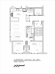 two bedroom one bath apartments caruba info