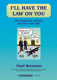 101 reasons to kill all the lawyers christmas gift ideas books