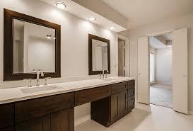 Bathroom Vanities Prices J K Wholesale Bathroom Vanities In