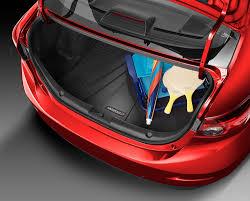 mazda tribute 2002 interior 2014 2015 2016 2017 2018 mazda 3 genuine interior mazda accessories