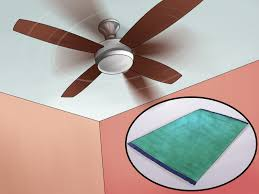 Can I Use A Steamer On Laminate Floors How To Steam Clean Carpet 12 Steps With Pictures Wikihow