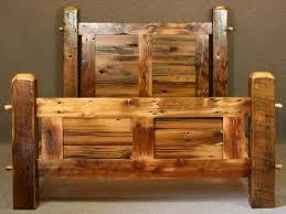 furniture 20 best designs do it yourself bed frame diy wooden