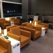 Interior Design Classes San Francisco by Cathay Pacific First Class Lounge 62 Photos U0026 26 Reviews