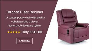 riser recliners electric riser recliner recliner chairs