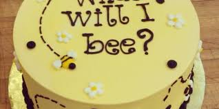 cakes wording for baby shower party xyz
