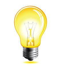 light sources worksheet year 3 worksheets aquatechnics biz