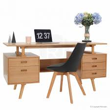 Office Desk Au Uncategorized Scandinavian Office Desk Johanne Scandinavian