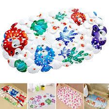Non Slip Bathroom Rugs by Online Get Cheap Fish Bath Rugs Aliexpress Com Alibaba Group