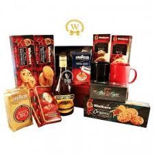 Coffee Gift Basket Send Tea Coffee Gift Basket Germany France Uk Italy Belgium Spain